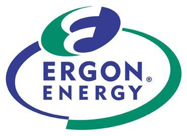 Ergon_aus_logo